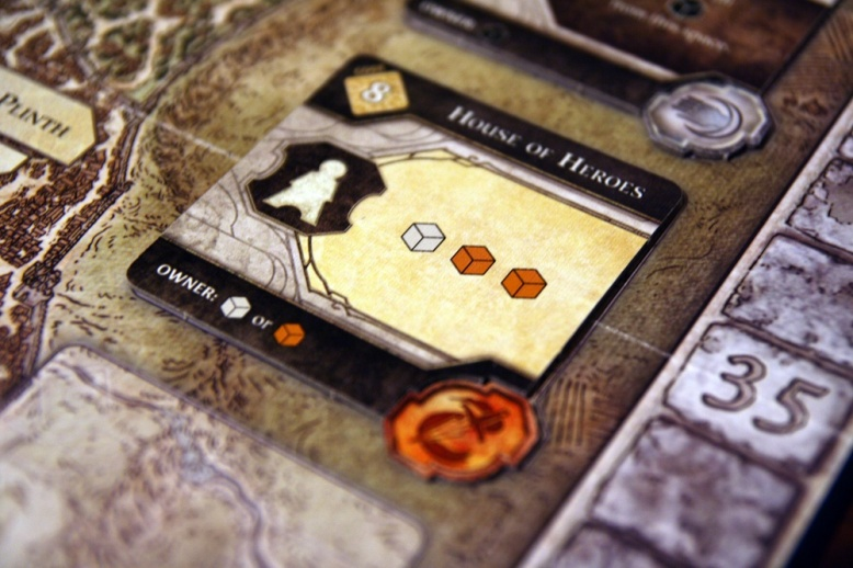 lords-of-waterdeep-buildings